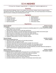 Best General Manager Resume Example | LiveCareer 39 Beautiful Assistant Manager Resume Sample Awesome 034 Regional Sales Business Plan Template Ideas Senior Samples And Templates Visualcv Hotel General Velvet Jobs Assistant Hospality Writing Guide Genius Facilities Operations Cv Office This Is The Hotel Manager Wayne Best Restaurant Example Livecareer For Food Beverage Jobsdb Tips