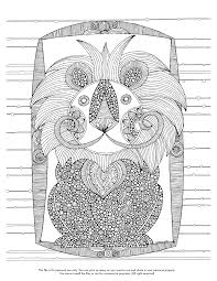 Happy Coloring Monday Here Your Page For The Week Valentinadesign