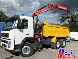 Maun Motors Self Drive | Muckaway Tipper Grab Hire 26 Tonne | Maun ... Mtruck 037380 Mini Dumper 14 Ton Petrol Powered By Honda Muck Truck For Sale I Review The Versus Perbarrow Best Deals Compare Prices On Dealsancouk Tool 4 U And Equipment Sales Maun Motors Self Drive Muckaway Tipper Grab Hire 26 Tonne Truck 4x4 Engine In Aberdeen Gumtree Mtruck Powered Wheelbarrows Luv For Sale At Texas Classic Auction Hemmings Daily China Mini Dumper With Engine Ce 300c Tokaland Bob Builder Hazard Dump Vehicle Ebay Vacuum Wikipedia