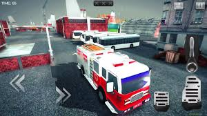 Parking Games: Car Parking 3D - Fire Engine | Android Gameplay 2017 ... Fire Truck Parking 3d By Vasco Games Youtube Rescue Simulator Android In Tap Gta Wiki Fandom Powered Wikia Offsite Private Events Dragos Seafood Restaurant Driver Depot New Double 911 For Apk Download Annual Free Safety Fair Recap Middlebush Volunteer Department Emergenyc 041 Is Live Pc Mac Steam Summer Sale 50 Off Smart Driving The Best Driving Games Free Carrying Live Chickens Catches Fire Delaware 6abccom Gameplay