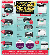 Office Depot / Office Max Black Friday Ads, Sales, And Deals 2018 ... Office Depot On Twitter Hi Scott Thanks For Reaching Out To Us Printable Coupons 2018 Explore Hashtag Officepotdeals Instagram Photos Videos Buy Calendars Planners Officemax Home Depot Coupons 5 Off 50 Vintage Pearl Coupon Code Coupon Codes Discount Office Items Wcco Ding Deals Space Store Pizza Moline Illinois 25 Off Promo Wethriftcom Walmart Groceries Canada December Origami Owl Free Gift City Sights New York Promotional Technology