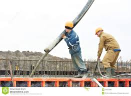 Builder Worker Pouring Concrete Into Form Stock Photo - Image Of ... Form Truck Nurufcomunicaasl Form Information Pm 36528 Lc Knuckle Boom Crane W Kenworth T800 Cage Truck Building Concrete And Pouring A Slab Youtube Concrete New Freightliner Classic Xl V3 0 For Stock Photos Images Alamy How To Ppare Site Base Forms Rebar Home Clifton Home Shell By Bartley Corp With Wwwtopsimagescom Picker Fresh Kaizen Onsite Mixing The Arrive On Are Builder Worker Pouring Into Photo Image Of 1991 Gmc Topkick Sle Cage Item B8491