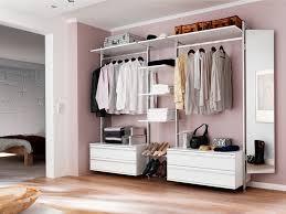 20 kleiderschränke für ein kleines schlafzimmer homify