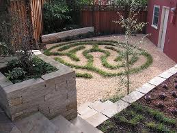 Avalon™ - The Labyrinth Company Backyard Labyrinth Very Simple And Elegant Labyrinths Back Yard Labyrinth This Cat Has Had A Revelation Garden Self Discovery Wellness Arts Center The Diaries Designing Constructing Sharing Bit Of Meditation Ideas To Create Your Escape Install Prayer Daily Maze Wakingjourney Walking The Path To Awakening Through Mindfulness Faith Lutheran Church Cretan Mebane Halls Hill On Bainbridge Island In Washington State By Jacksonville Nc Official Website Commons
