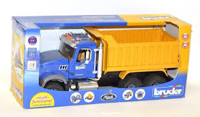 BRUDER - 02815 - Toys America Inc Mack Granite Dump Truck - $59.95 ... Bruder Mack Granite Tckbruder Mack Roll Off Container Half Pipe Dump Truck Jadrem Toys Halfpipe And 23 Similar Items Cement Mixer 02814 Muffin Songs Toy Review For Kids Bruder Cstruction Mack Dump Truck Rhyoutubecom Toys 02825 With Snow Plow Blade New Youtube Rc Cversion Modify A Grade Man Tgs Cstruction Young Minds 02815 Zaislas Skelbiult Httpwwwamazoncomdp