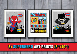 Superhero Room Decor Uk by Articles With Superhero Wall Art Uk Tag Superhero Wall Art Images