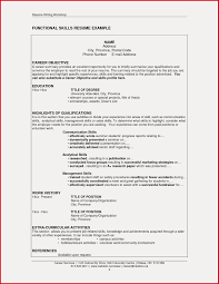 Resume Sample Students Valid Focus Quotes Elegant Grapher Resume ... Design Freelance Quotation Templates Word Www Galleryneed Com Letter Quote Example New 33 Military Resume Template Microsoft Samples Banking Professionals Best Of Images Banker Sample Cover Submission Inspirational Customer Service Quotes Awesome 43 Manager Elegant Grapher Scholarship Horpostodaycom Resume Status Shayari Poetry Thoughts Yourquote Oprah Winfrey Famous Cablomongroundsapex In Spanish Software Engineer Paramedic Examples Firefighter Mail Carrier Job