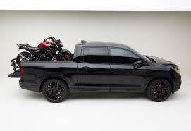 New Honda Ridgeline Joins Truck Customization Game 2015 Best Custom Chevrolet Silverado Truck Hd Youtube Bold New 2017 Ford Super Duty Grilles Now Available From Trex 2018 Raptor F150 Pickup Hennessey Performance Home Fort Payne Al Valley Customs Dreamworks Motsports 000jpg Chux Trux Kansas Citys Car And Jeep Accessory Experts Vehicles Tactical Fanboy Apple Off Road Auto Lonestar 3stage Launch Digital Dm Video Print Promo El Jefe Gmc Sierra 2500hd