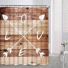 bleum cade schlümpfe yingda badezimmer vorhang langlebiger badvorhang badezimmer zubehör ideen küche fenster vorhang 70 l 69 w sweet quote