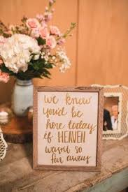 Cheap Wedding Decorations That Look Expensive by The 25 Best Wedding Favours Ideas On Pinterest Wedding