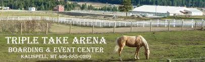 Triple Take Arena Kalispell Montana Headwaters Montana Mt Stock Photos Barn Images Alamy The Elk Inn Bed Breakfasts For Rent In Heron Summer 2014 Camps Pets And Retreats Dogs Cats Modern With Mountain Views Apartments Whitefish Old Rolliers Barn Lebanon To Be Remade Into Arts Center Bear 10 Ranch Eureka United States Nothing Tell Extraordinary Stories Of Ranch Women Historic Thextondale Homestead On The Madison Vacation Home Yellowstone Country Cabins Pray Mt Bookingcom