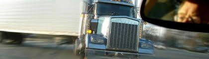 California Truck Accident Lawyer - Practice Areas - Jacoby & Meyers Law Firm Marketing Sacramento Digital Media 6th Gen Camaro Car Insuranmce Accidents Report Irvine Accident Compre Insurance Fresno Lawyer Personal Injury Attorney Ca Roseville Dui Crash Attorneys Blog December Auto 888 7126778 West Sepconnect Rollover Turns Deadly In Mark La Rocque At Law California Why You Need A Jy Firm