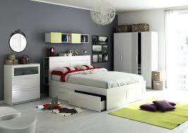 Wonderful White Bedroom Furniture Ikea Awesome Storage Ideas Beautiful Designs Nz