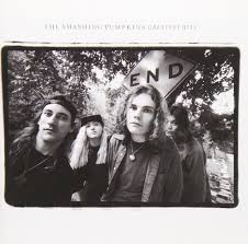 Siamese Dream Smashing Pumpkins Vinyl by The Smashing Pumpkins The Smashing Pumpkins Greatest Hits