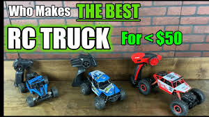 Amazons 3 Top Selling RC TRUCKS For UNDER $50 (Range, Speed, Power ... Bestselling Cars And Trucks In Us 2017 Business Insider Nobsville Circa August 2018 Ram 1500 Pickup Trucks At A Dodge Selling 24 Million Vehicles In 2013 Ford To Take The Bestselling Best Toprated For Edmunds Anything On Wheels Top Cars 2016 Usa F150 Takes Top Spot Among Troops Usaa Vehicales Rankings 10 Of 2018so Far Kelley Blue Book 7 Fullsize Ranked From Worst To Selling America Mved Carrying 90 The Truck Brands Youtube