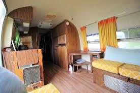 100 Airstream Trailer Restoration Vintage Camper S For Sale VINTAGE CAMPER TRAILERS