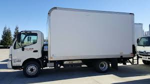 2013 HINO 195H,2014 HINO 195H,2012 ISUZU NPR 16FT Stake Bed,2010 ... Truckingdepot Hino 195 Cab Over 16ft Box Truck Box Truck Trucks Wiesner New Gmc Isuzu Dealership In Conroe Tx 77301 2012 16 Ft Mag Experience Monarch 2004 Ford E350 Econoline For Sale54l Motor69k Isuzu Npr Hd Diesel 16ft Cooley Auto Used 2006 185 Sale Missauga On 17 Elegant Hino Landscape For Ideas 2017 155 Wktruckreport