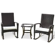Cheap Rocking Chairs, Find Rocking Chairs Deals On Line At Alibaba.com How To Buy An Outdoor Rocking Chair Trex Fniture Best Chairs 2018 The Ultimate Guide Plastic With Solid Seat At Lowescom 10 2019 Image 15184 From Post Sit On Your Porch In Comfort With A Rocker Mainstays Jefferson Wrought Iron Shop Recycled Free Home Design Amish Wood 2person Double Walmartcom Klaussner Schwartz Casual Recling Attached Back 15243