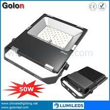 aliexpress buy 100 277v ip65 50 watt led replace 250w
