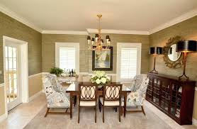 Buffet Lamps Shades What Is A Lamp Startling For Decorating Ideas