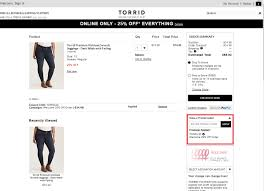 Torrid Coupon Code 2019 Pink Parcel Student Discount University Frames Coupon Code 30 Torrid Coupons 50 Off Hotel Deals Melbourne Groupon Promo Codes November 2019 Findercom 40 Off Fashion Coupon Codes 11 Valid Coupons Today Updated 200319 Video Tutorial How To Save Your Money With Vivaterra Snapy Pizza Frenchs Boots Kz Swag Shop Promo October Firkin Kegler Cheap Cookware Uk Aladdin Pantages Email Sign Up Wiringproducts Com Willoughby Book Club