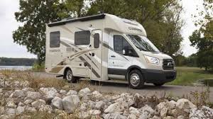 New 2017 Thor Motor Coach Compass 23TB Motorhome For Sale In ... Perry Auto Group Used Trucks Chesapeake Va 2007 Chevrolet Vailautotivecom Photo Gallery 2004 Ford F250 Super Duty Crew Cab Lariat In Virginia Beach 2018 F150 For Sale Near Huntington Wv Glockner Junk Yards In Va Yard And Tent Photos Ceciliadevalcom Atlantic Sales Atlanticauto757 Twitter Van Box 2015 Newport News Norfolk Cars Trucks We Finance Dealership Welcome To Truck Top Dealer Buy Commercial