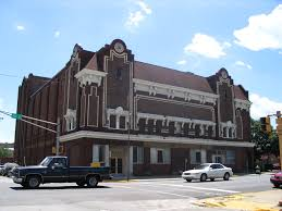 100 Craigslist Terre Haute Cars And Trucks Hippodrome Theatre Indiana Wikipedia