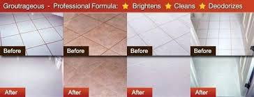 best mop to use on tile floors best mop to clean tile floors steam