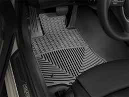 All Weather Floor Mats - Truck Alterations Bestfh Black Blue Car Seat Covers For Auto With Gray Floor Mats All Weather Shane Burk Glass Truck Metallic Rubber Red Suv Trim To Fit 4 Gogear Mat Set 4pc Fullsize Vehicles Vehicle Neoprene Care Products 4pc Universal Carpet W Us 4pcs Suv Van Custom Pvc Front 092014 F150 Husky Whbeater Rear Buffalo Tools 48 In X 72 Bed Utility Mat2801 The New 4pcs For 7 Colors With Free Luxury Parts Leather