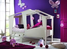 chambre enfant fille pas cher nouveau chambre enfant fille pas cher ravizh com con lit baldaquin