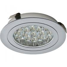 recessed lighting recessed led puck lights cabinet home decor 2