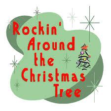 Kim Wilde Rockin Around The Christmas Tree by Images Of Rockin Around The Christmas Tree Instrumental