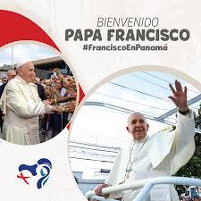 PAPA FRANCISCO VICARIO DE CRISTO NOTICIAS Y MENSAJES