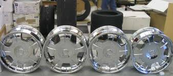 Tires, Truck Rims, Truck Wheel Manufacturers Forged Wheel Guide For 8lug Wheels Aftermarket Truck Rims 4x4 Lifted Weld Racing Xt Overland By Black Rhino Milanni Vision Alloy Specials Instore Shop Price Online Prime Brands Custom Cars And Trucks Worx Hurst Greenleaf Tire Missauga On Toronto Home Tis Hd Rim Rimtyme