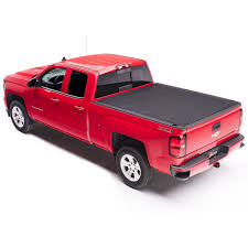 100 Used Pickup Truck Beds For Sale Bak Industries BAKFlip MX4 Hard Folding Bed Cover 448506 Buy