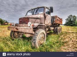Image Of The Abandoned Old Rusty Truck - Terrain Truck Praga V3S ... Tedeschi Trucks Band Derek Sees The Big Picture Dubais Dusty Abandoned Sports Cars Stacks Hitting Note With Allman Brothers Old Desert Truck Wwwtopsimagescom Rusty Truck Isnt In Running Order A Disused Quarry On Background Of An Abandoned Factory Stock Photo Getty Images In The Winter Picture And With Broken Windows At Overgrown Part Robert Bramanthe Interview
