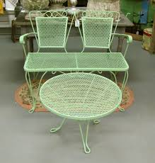 Homecrest Patio Furniture Replacement by Elegant Photograph Of Retro Patio Furniture Furniture Gallery