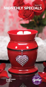 Pumpkin Scentsy Warmer 2013 by 29 Best Scentsy Warmer Of The Month Images On Pinterest Scentsy