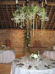 Upwaltham Barns, Chandeliers Decorated With Clouds Of White ... Wild Flowers In Hessian And Lace Decorated Jam Jars At Trevenna Wrought Iron Candelabras With Tulips Upwaltham Barns Just Schuled Our Columbus Heymoon Open House For Thursday Pottery Holiday Dcor Driven By Decor 226 Best Barn Wedding Venues Ideas Images On Pinterest 85 Obsession Children Farm Hidden Meanings Of Hex Signs Decorations Dances Bryoperated Tea Light Candles Best 25 Weddings Ideas Reception Rustic Cake Vintage Barns Christmas Rainforest Islands Ferry
