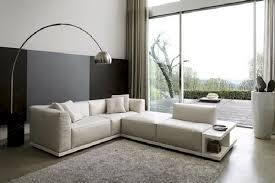 idée de canapé choisir le bon canapé d angle convertible 20 idées