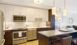 Apartments For Rent One Bedroom by Apartments For Rent In Boston Ma Apartments Com