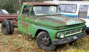 ProjectsandPartscarsandTrucks 1954 Jeep 4wd 1ton Pickup Truck 55481 1 Ton Mini Crane Ton Buy Cranepickup Cranemini My 1952 Chevy Towing Permitted On All Barco 4x4 Rental Trucks 12 34 1941 Chevrolet Ac For Sale 1749965 Hemmings Best Towingwork Motor Trend Steve Mcqueen Used To Drive This Custom 1960 Gmc 2 Stock Photo 13666373 Alamy 1945 Dodge Halfton Classic Car Photography By Psa Group Is Preparing A 1ton Aoevolution 21903698 1964 Dually Produce J135 Kissimmee 2017