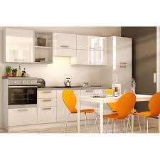 cuisine tout equipee cuisine tout equipee avec electromenager maison design hosnya com