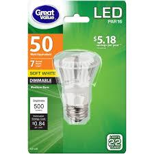 fluorescent lights mesmerizing fluorescent light cost 30 how