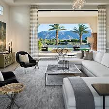 How to Decorate a Room with a View 20th Century Design
