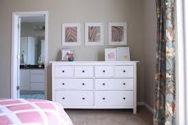 Hemnes 6 Drawer Dresser Blue by Hemnes Gray Brown Dresser Discontinued Bestdressers 2017