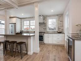 Somerville Real Estate Somerville MA Homes For Sale
