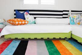 Full Size Of Bedroomspallet Bedroom Furniture Rustic Pallet Bed Designs Lawn