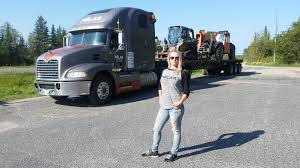 Ice Road Truckers' Is Officially Back In Emotional Fashion Ice Road Truckers History Tv18 Official Site Women In Trucking Ice Road Trucker Lisa Kelly Tvs Ice Road Truckers No Just Alaskans Doing What Has To Be Gtaa X1 Reddit Xmas Day Gtfk Album On Imgur Stephanie Custance Truckers Cast Pinterest Steph Drive The Worlds Longest Package For Ats American Truck Simulator Mod Star Darrell Ward Dies Plane Crash At 52 Tourist Leeham News And Comment 20 Crazy Restrictions Have To Obey Screenrant Jobs Barrens Northern Transportation Red Lake Ontario