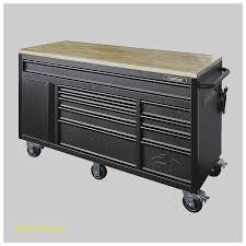 dresser awesome black 9 drawer dresser black 9 drawer dresser